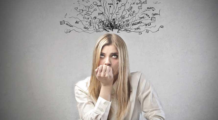Qualidade de vida: silencie os barulhos da mente para cuidar da sua energia