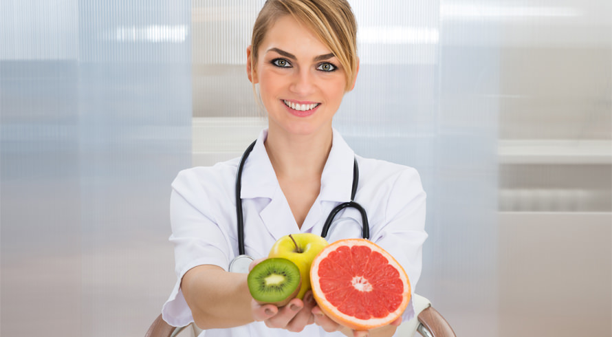 Quando o vício é comer será que é válido abrir exceção na dieta como forma de estímulo para continuidade da restrição?