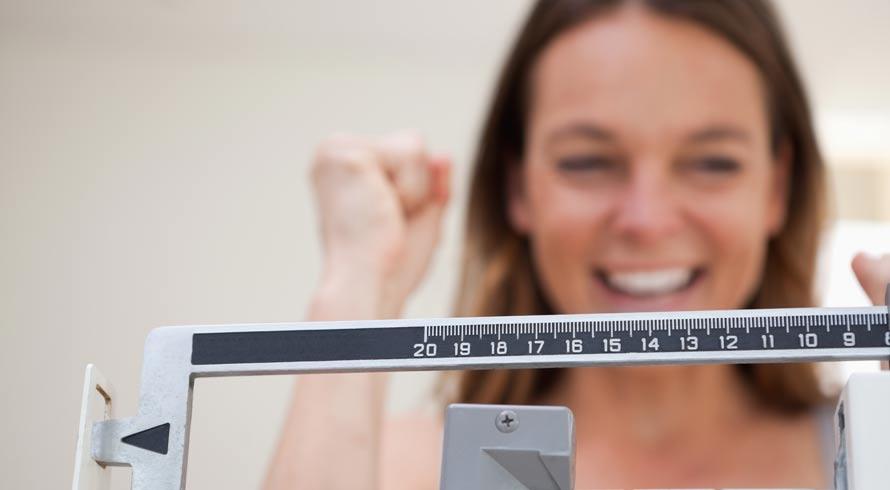 Querendo perder peso? Esqueça as restrições encontradas na internet, não passam de mitos. Busque a ajuda de um (a) profissional para te auxiliar
