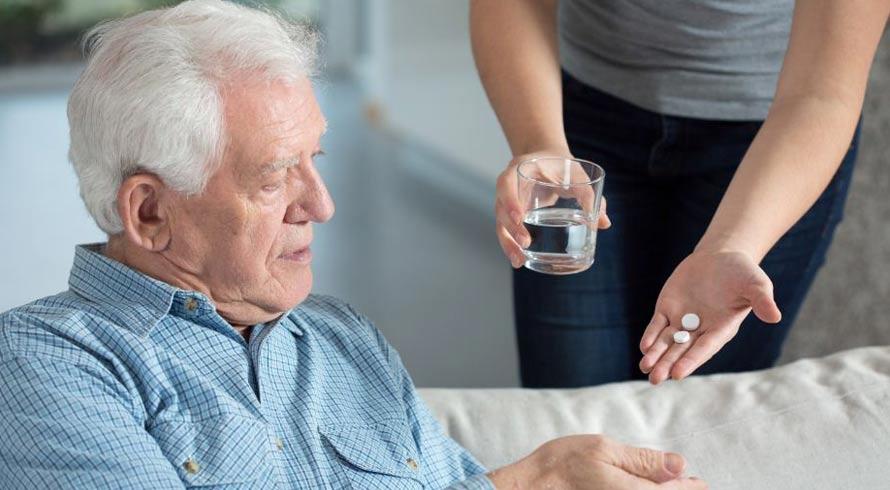 Remédio para hipertensão, tomado antes da infecção, reduz mortalidade e gravidade da Covid-19, diz estudo britânico
