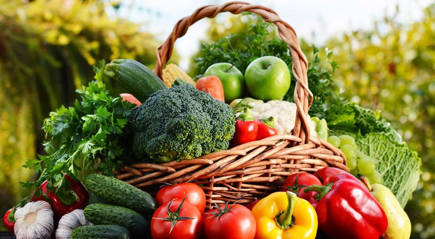 Sabe aquela ideia de que o mundo ideal seria aquele em que todos fossem vegetarianos e saudáveis? Pois é, economicamente falando, não é bem assim