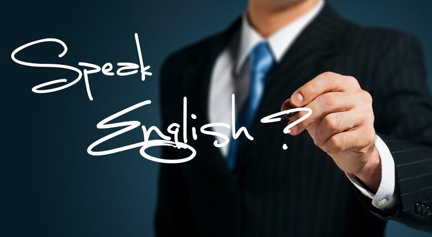Sabe aquele português / inglês bem básico que você aprende desde a escola? Se decidir ir visitar uma certa comunidade na Austrália terá de aprender nove idiomas diferentes  para se comunicar
