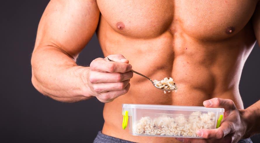 Saiba como atua o (a) nutricionista esportivo (a)
