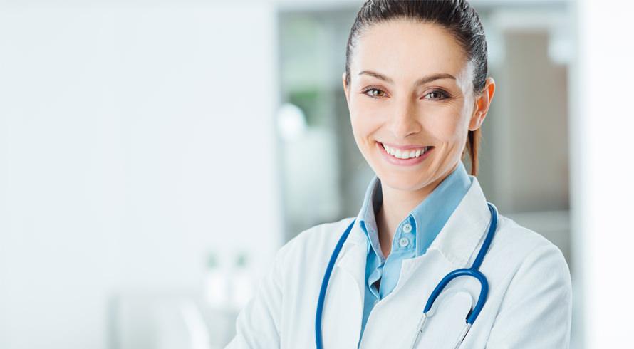 Saúde é o bem mais precioso! A celebração de hoje é importante para que nunca nos esqueçamos disso
