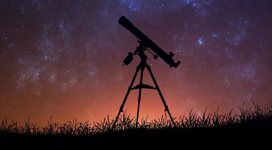 Setembro: o céu do começo da primavera trará espetáculo astronômico