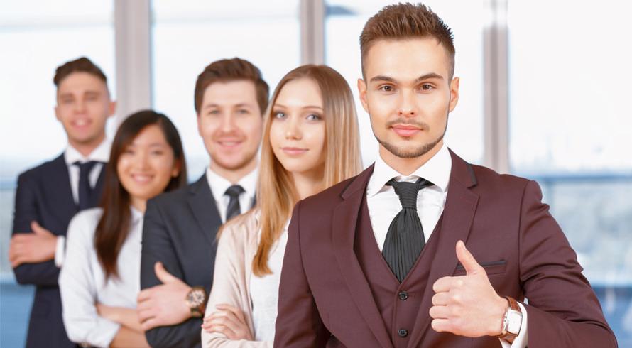 """Sua chance de se pós-graduar chegou! A Universidade Castelo Branco trouxe o """"MBA em Gerenciamento de Riscos e Segurança Industrial"""", à distância, para realçar seu currículo"""