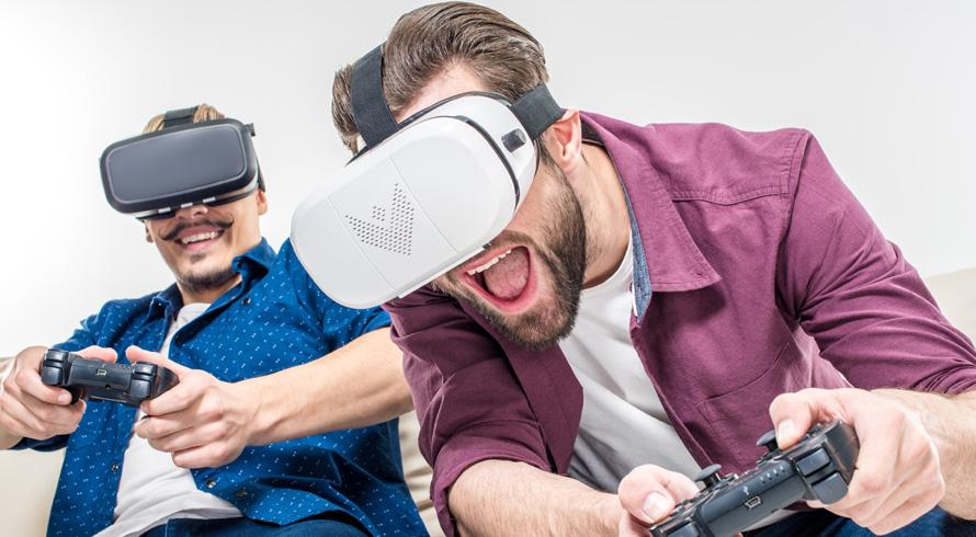 Tecnologia em xeque: pesquisa revelou que jogos e demais distrações, em excesso, provocam ansiedade e depressão em crianças e adolescentes