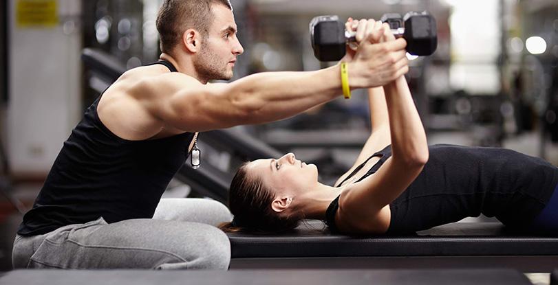LESÕES E DOENÇAS MUSCULOESQUELÉTICAS: EXERCÍCIO FÍSICO E REABILITAÇÃO