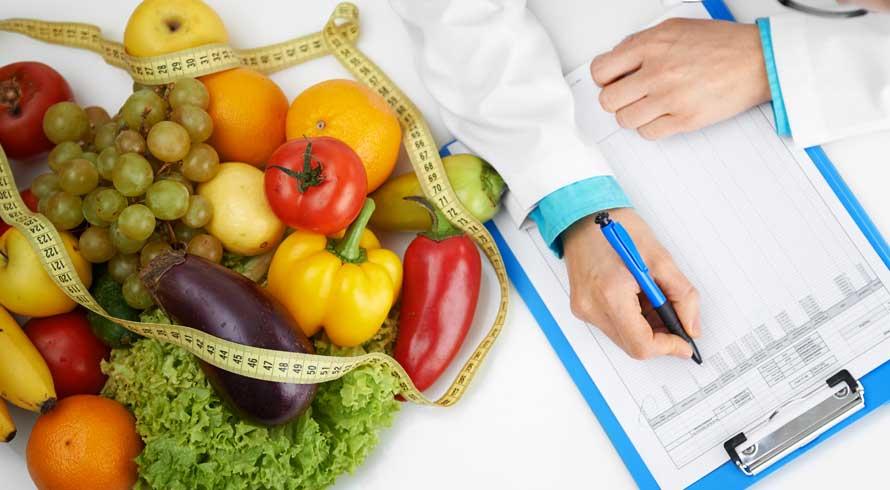 """UCB oferece curso de pós, à distância, em """"Nutrição Clínica Avançada e Saúde Integral"""". Aproveite!"""