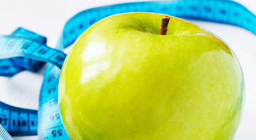 """UCB oferece curso de pós, EAD, em """"Nutrição Clínica Avançada e Saúde Integral"""". Aproveite!"""