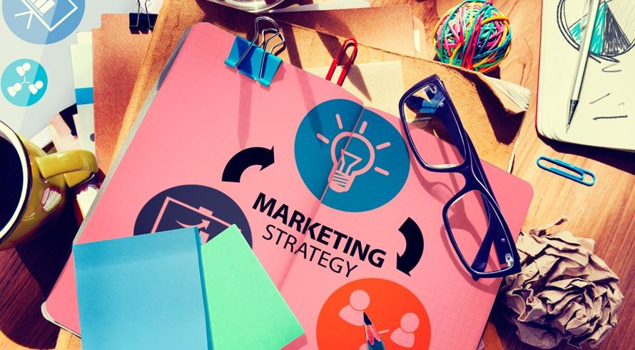 UCB oferece curso de pós-graduação na área de Comunicação e Marketing. Confira!