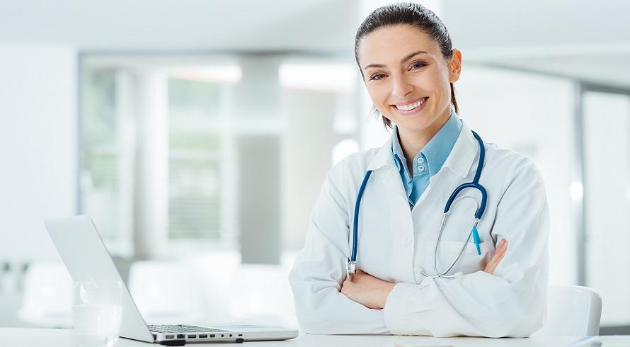 UCB oferece cursos de pós-graduação na área da Saúde