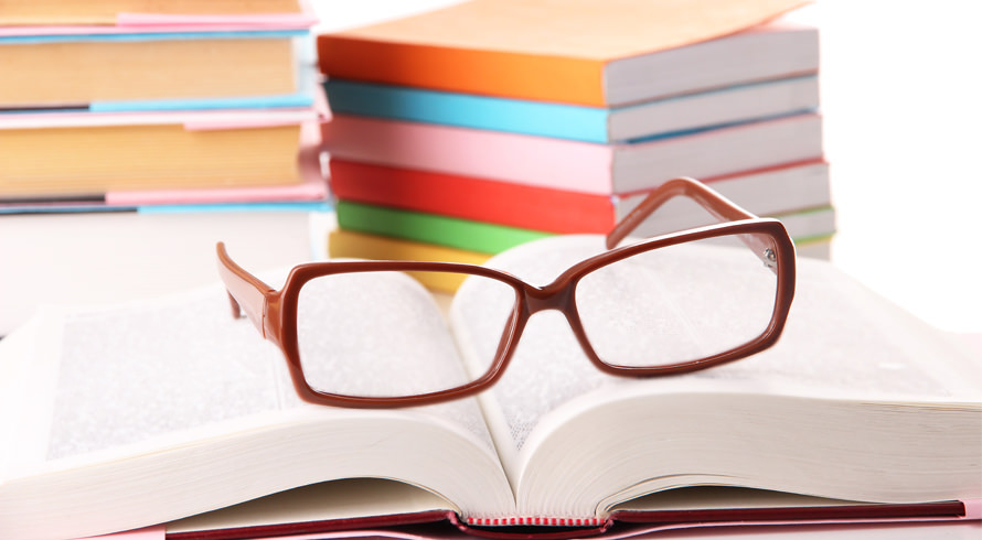 """UCB oferece """"MBA em História da Arte e da Cultura Visual"""", à distância. Faça a sua matrícula e aprenda a avaliar uma obra de arte!"""