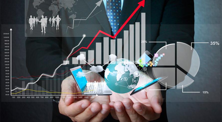 """UCB oferece """"MBA Gestão Estratégica em Comércio Exterior"""", à distância. Faça a sua matrícula!"""