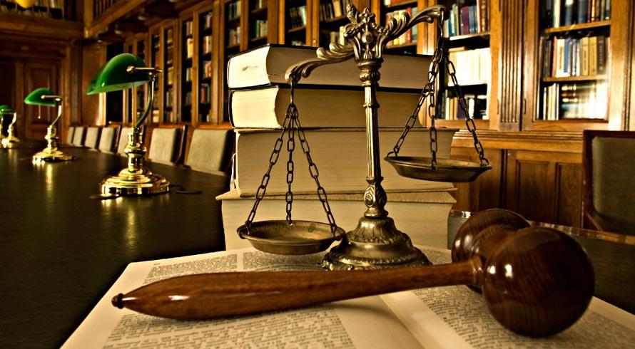 UCB oferece oportunidade ímpar de upgrade na carreira: diversos cursos de pós-graduação na área de Direito!