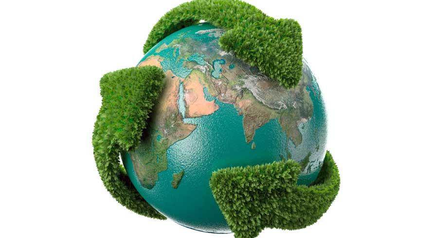 """Universidade Castelo Branco oferece """"MBA em Meio Ambiente e Desenvolvimento Sustentável"""" à distância. Confira!"""
