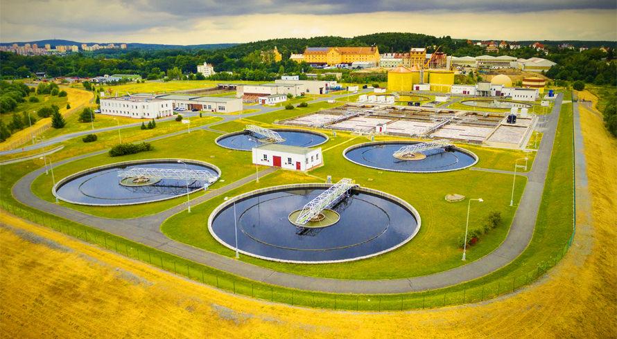 """Universidade Castelo Branco apresenta o curso de pós-graduação, à distância, em """"Planejamento e Gestão de Recursos Hídricos"""". Aulas têm início previsto para 23/05"""