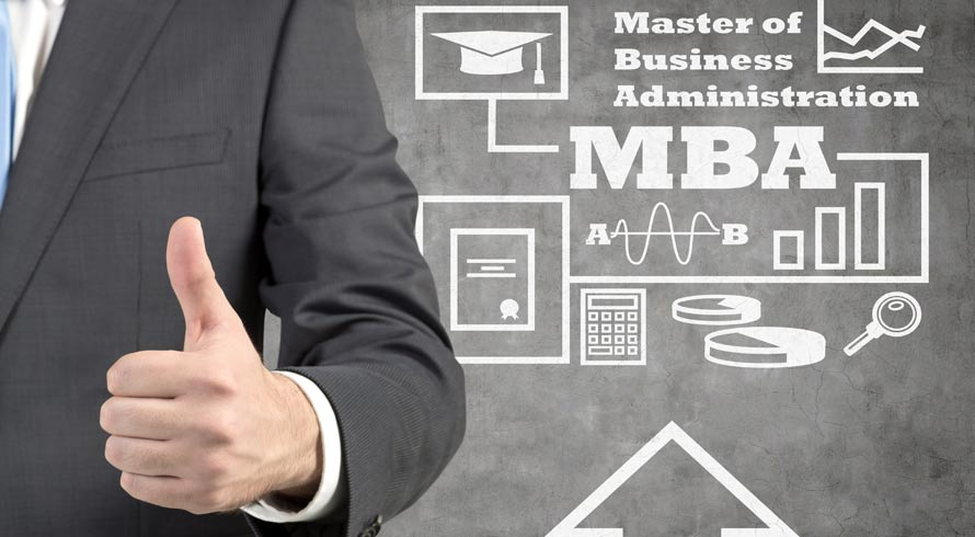 Universidade Castelo Branco oferece 13 cursos de MBA. Escolha o seu e inicie 2020 com acréscimo no currículo!