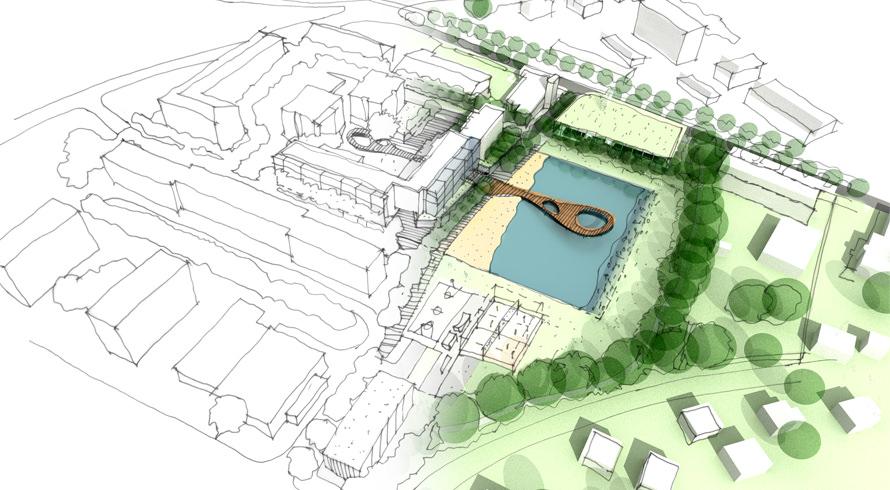 """Universidade Castelo Branco oferece curso de pós-graduação, à distância, em """"Planejamento Urbano e Gestão Ambiental de Cidades"""". Aproveite!"""