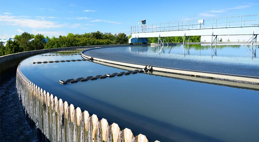 """Universidade Castelo Branco oferece curso de pós-graduação, à distância, em """"Planejamento e Gestão de Recursos Hídricos"""". Conteúdo pode ser percorrido em 460 horas"""