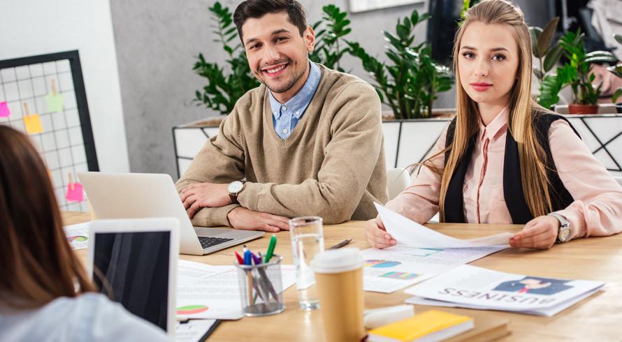 """Universidade Castelo Branco oferece """"MBA em Gestão de Marketing"""", à distância. Conteúdo é indicado para profissionais de todas as áreas"""