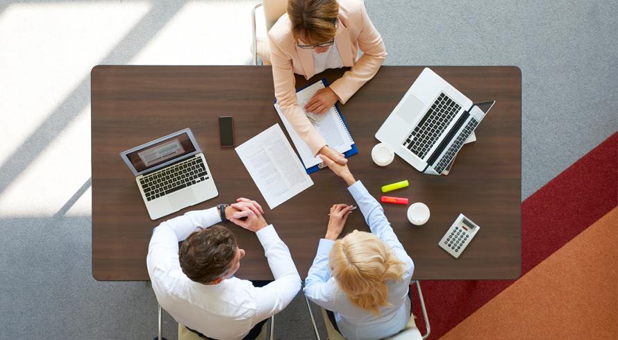 """Universidade Castelo Branco oferece """"MBA em Marketing e Gestão de Clientes"""", à distância. Aulas têm início previsto para 26/09, faça a sua matrícula!"""
