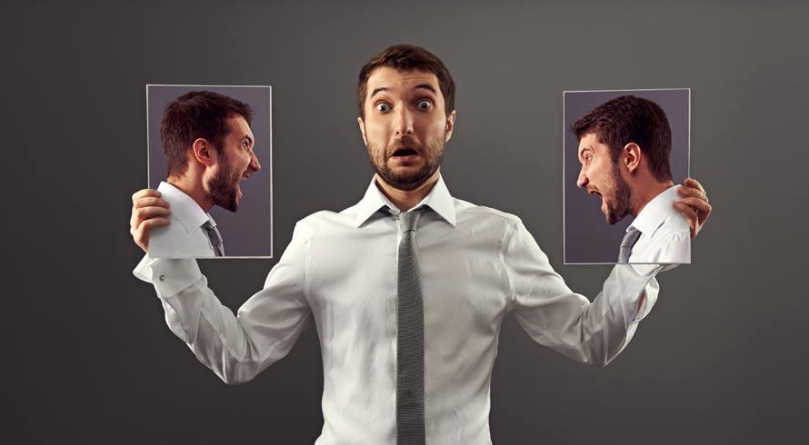 Você sabe diferenciar ansiedade de fobia e de ataque de pânico?