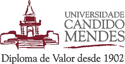 Universidade Candido Mendes
