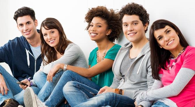 12 de agosto: o mundo celebra a juventude!