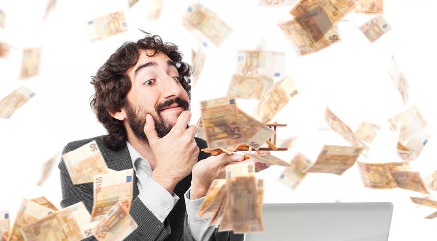 """A nota de R$ 200 chegou! Conheça os elementos de segurança """"da lobo-guará"""""""