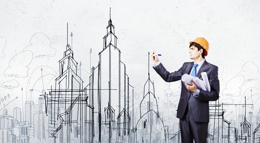 Arquiteto (a), praticar o networking é fundamental para seu sucesso profissional. Confira dicas!