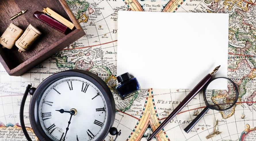 Bolsas de estudo em cursos de pós, na área de História: confira o que preparamos para você!
