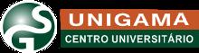 Centro Universitário Gama e Souza - UNIGAMA
