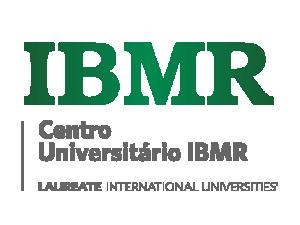 CENTRO UNIVERSITÁRIO IBMR