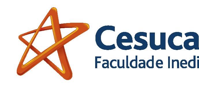 CESUCA – COMPLEXO DE ENSINO SUPERIOR DE CACHOEIRINHA LTDA.