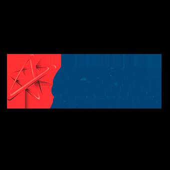 logo CEUNSP  - CENTRO UNIVERSITÁRIO N.SRA. DO PATROCÍNIO