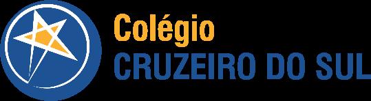 Colégio Cruzeiro do Sul