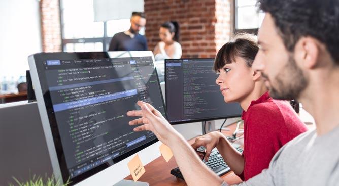 Confira as habilidades que o bom programador precisa ter