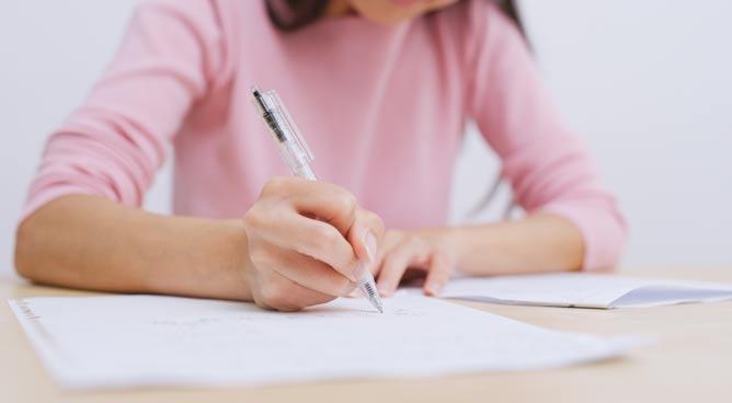 Confira dicas interessantes para extrair o melhor do seu curso de pós-graduação
