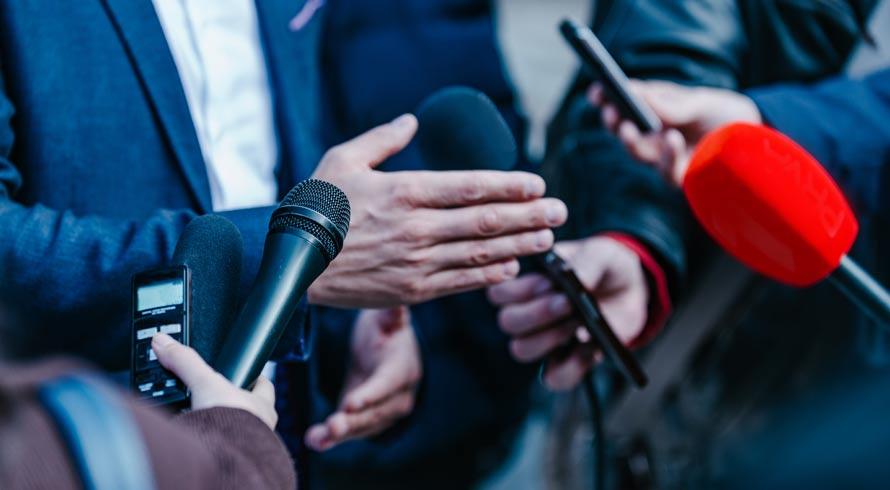 Confira dicas importantes para se dar bem no Jornalismo