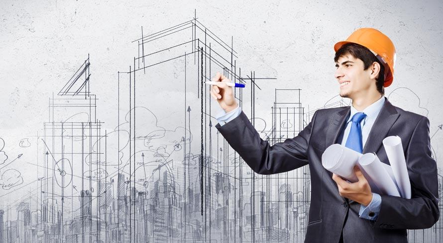 Confira dicas para ser um (a) engenheiro (a) de sucesso