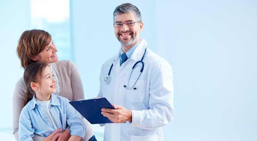 Profissionais da saúde, confira dicas para promover o desenvolvimento de carreira