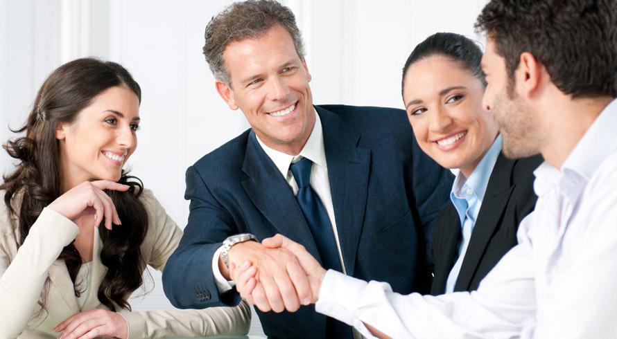 Contador (a), faça ajustes no seu mindset, conquiste seus funcionários e veja seu negócio prosperar, do jeito que você imaginou!