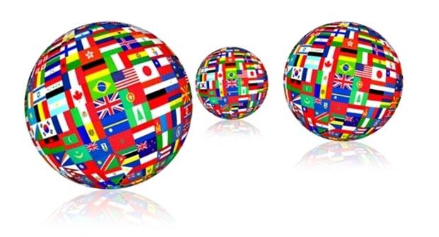 Como aprender um novo idioma