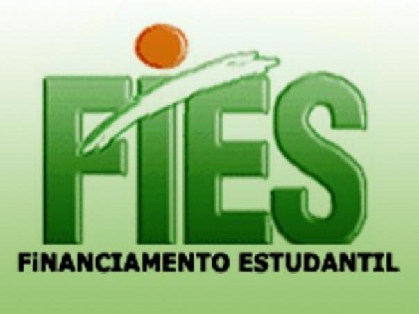 Prazo de renovação do FIES vai até domingo