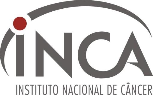 Melhoria da qualidade de vida reduz casos de câncer no Brasil