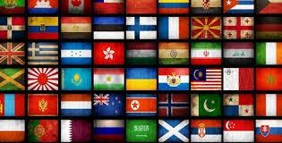 Aprenda idiomas de graça pela internet
