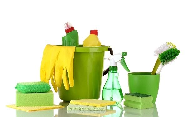 Dez coisas mais sujas que assento de vaso sanitário