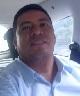 Romel  Jose Viera de Souza