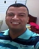 Diego Souza da Silva